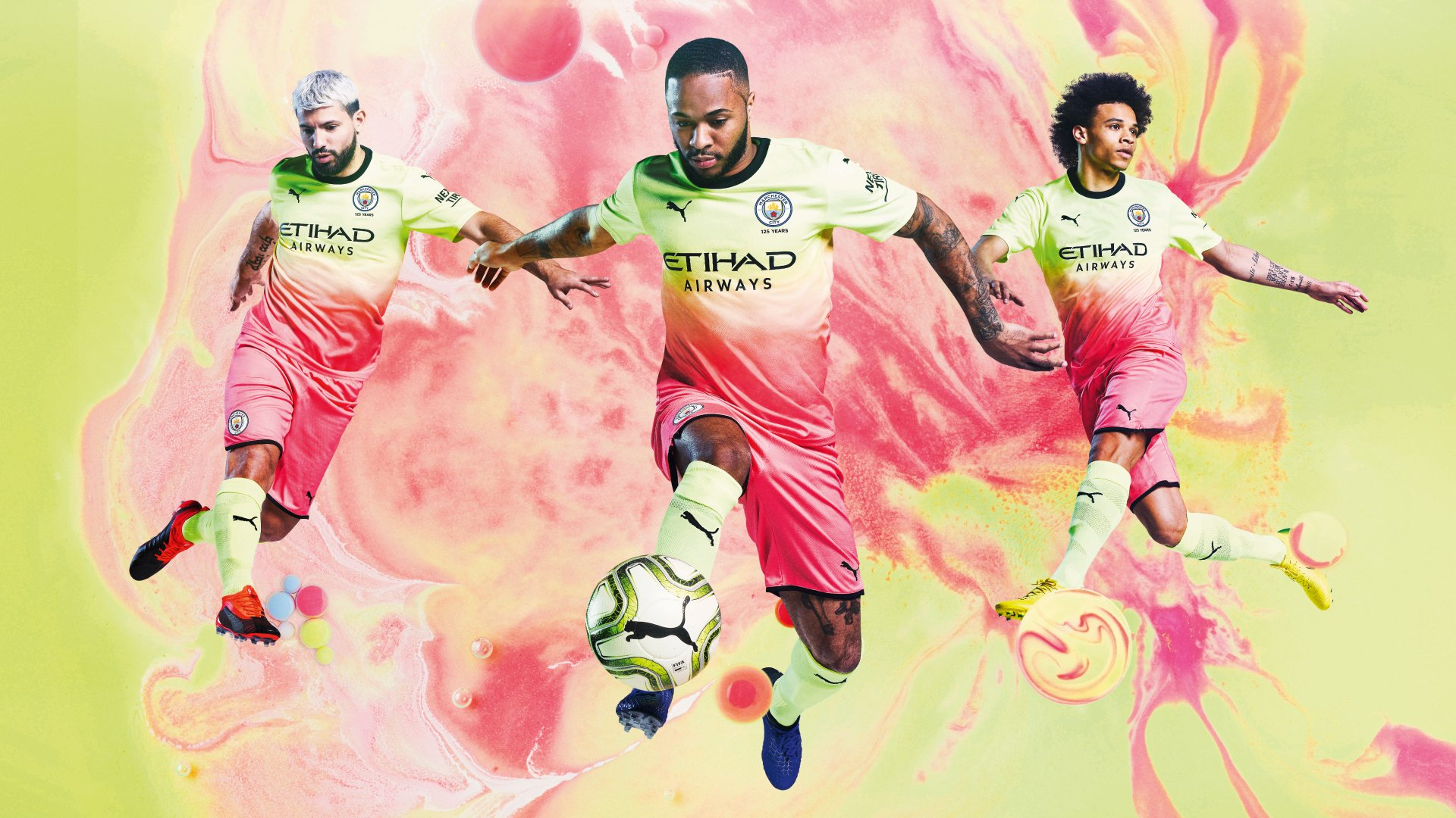 منچسترسیتی-Manchester City