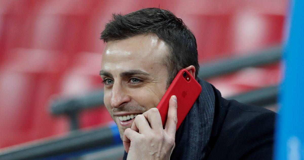 بلغارستان-لیگ برتر-منچستریونایتد-شیاطین سرخ-Apple-Bulgaria-Manchester United-Premier League