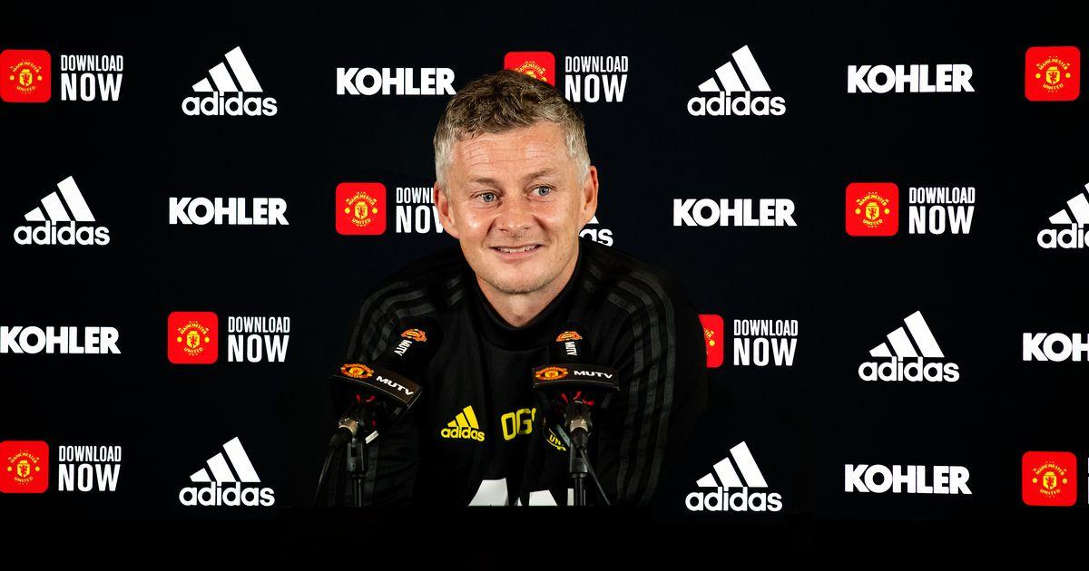 منچستریونایتد-لیگ برتر-انگلیس-نروژ-Adidas-Norway-Premier League-England-Manchester United