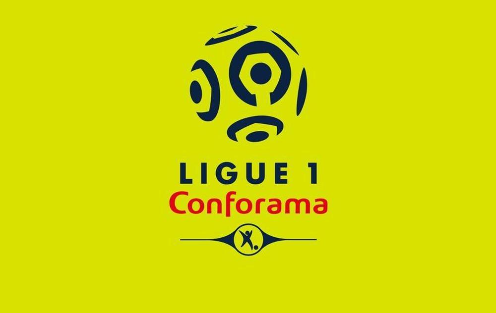 لوشامپیونه-لیگ یک فرانسه-France-Ligue 1