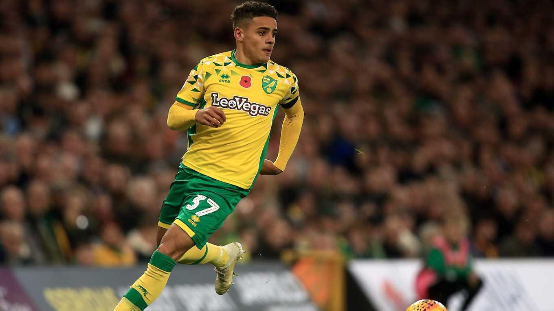 نوریچ-لیگ برتر-قناریها-انگلیس-England-Norwich-Canaries-Championship