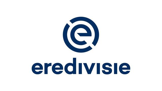 هلند-Netherlands-Eredivisie-ایره دیفیسی