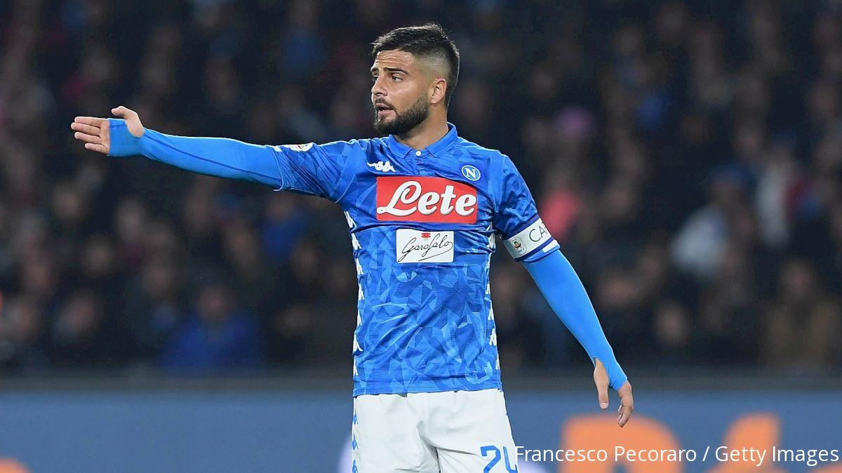 ایتالیا-ناپولی-پارتنوپی-سری آ-Serie A-Italy-Napoli