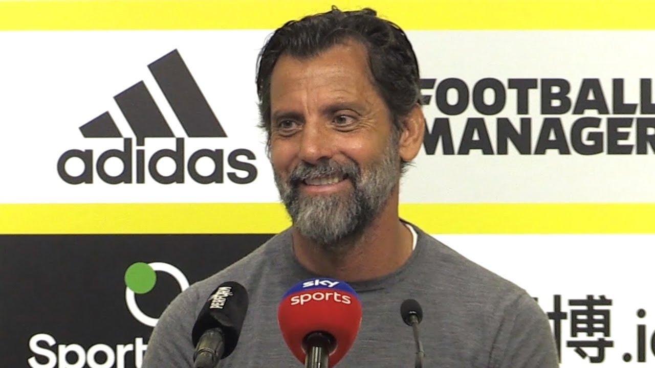 واتفورد-لیگ برتر-اسپانیا-انگلیس-Watford-Premier League-Spain-England