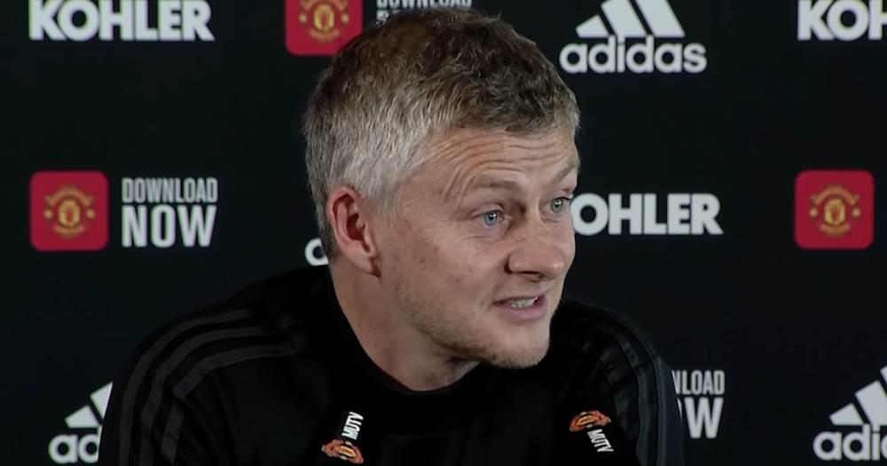 منچستریونایتد-لیگ برتر-نروژ-انگلیس-Manchester United-Premier League-Norway-England