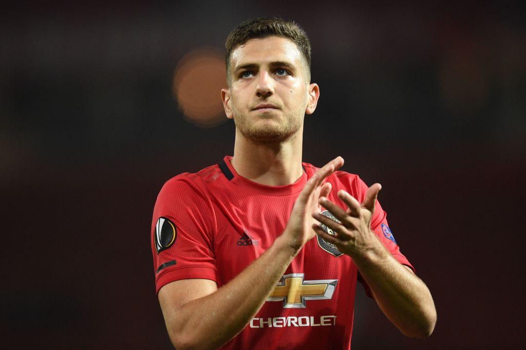 منچستریونایتد-پرتغال-انگلیس-شیاطین سرخ-Portugal-Premier League-Manchester United-England