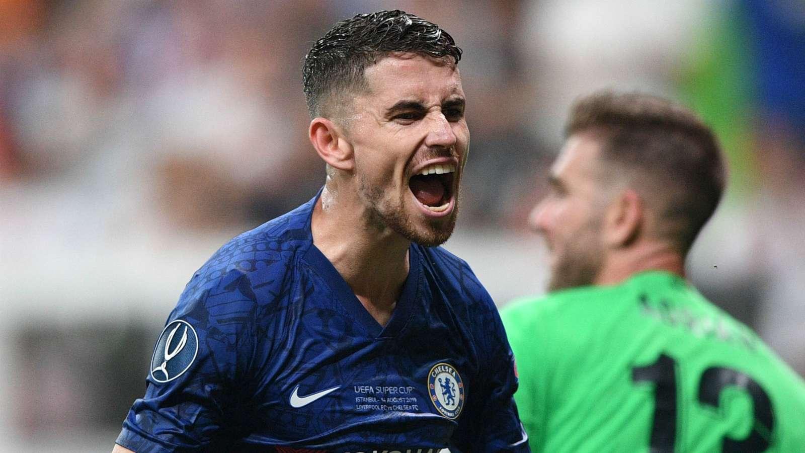 ایتالیا-چلسی-لیگ برتر-آتزوری-Italy-Premier League-Chelsea-Blues
