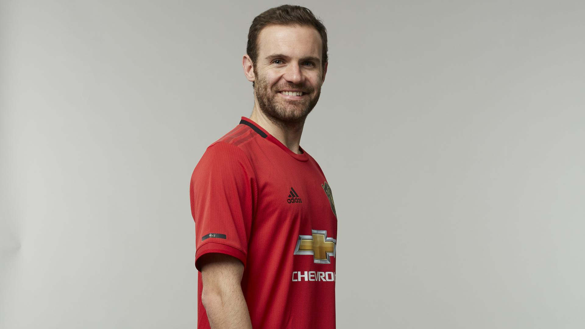 لیگ برتر-انگلیس-اسپانیا-منچستریونایتد-Spain-Premier League-England-Manchester United
