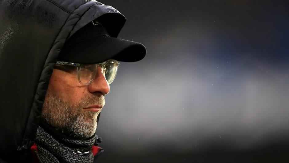 لیورپول-لیگ قهرمانان اروپا-لیگ برتر-انگلیس-آلمان-UCL-Premier League-Liverpool-England-Germany