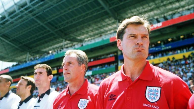 England-Three Lions-FIFA-فیفا-انگلیس-سه شیرها