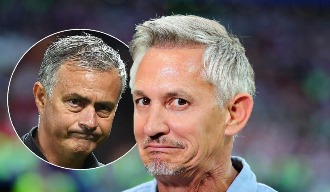 منچستریونایتد-انگلیس-پرتغال-لیگ برتر-Manchester United-Portugal-England-Premier League