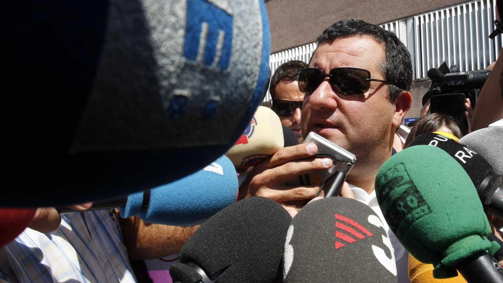 Italy- Football Agent-ایجنت-مدیر برنامه-ایتالیا