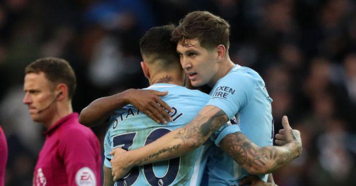 Manchester City-UEFA Champions League-England-Argentina-منچسترسیتی-لیگ قهرمانان اروپا-انگلیس-آرژانتین