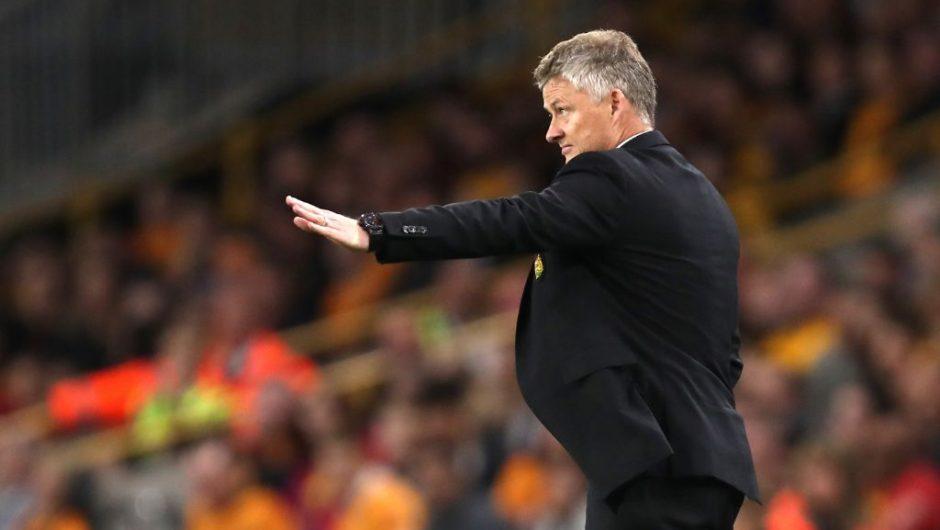 منچستریونایتد-لیگ برتر-نروژ-انگلیس-Norway-Premier League-England-Manchester United