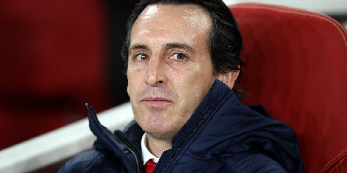 Arsenal-Fa Cup-Gunners-Spain-اسپانیا-آرسنال-توپچیها-جام حذفی انگلیس