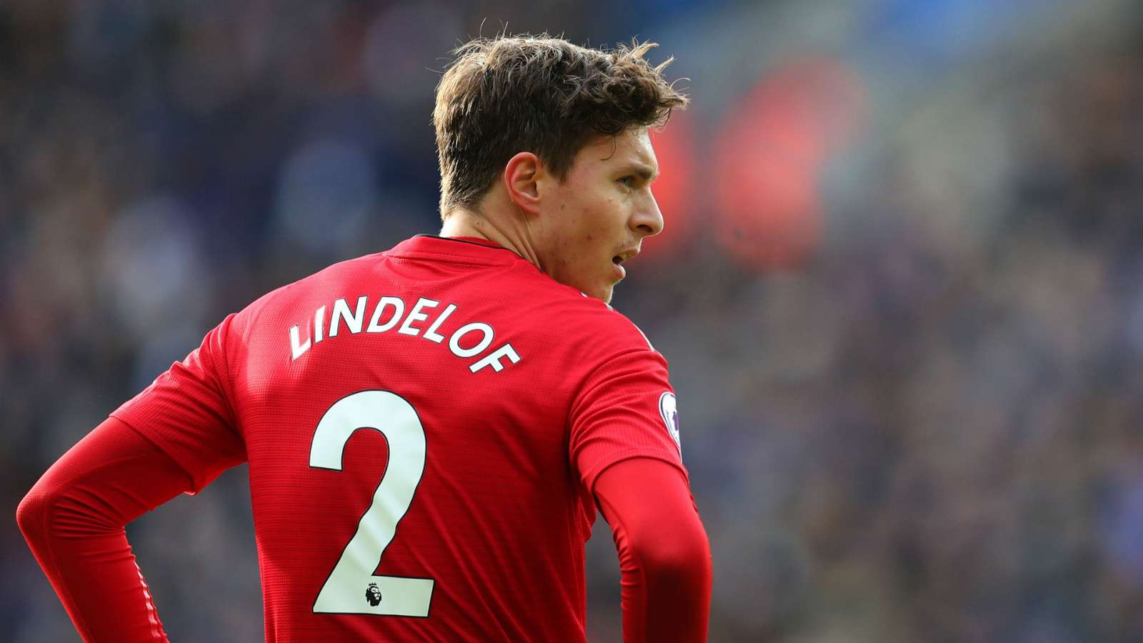 منچستریونایتد-لیگ برتر-سوئد-شیاطین سرخ-Sweden-Premier League-Manchester United-England