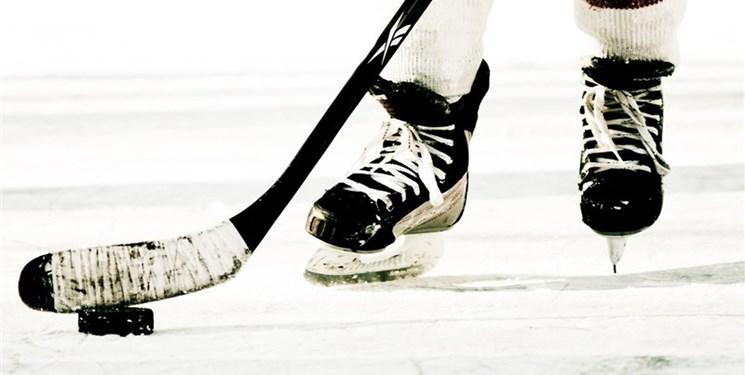 هاکی-هاکی ایران-Hockey-iran Hockey