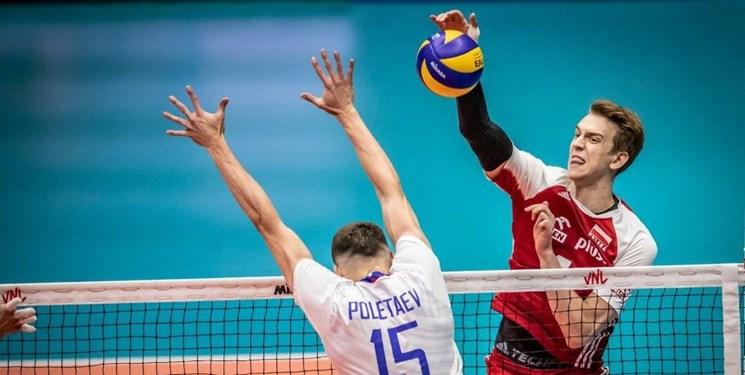 والیبال-والیبال لهستان-volleyball-poland volleyball
