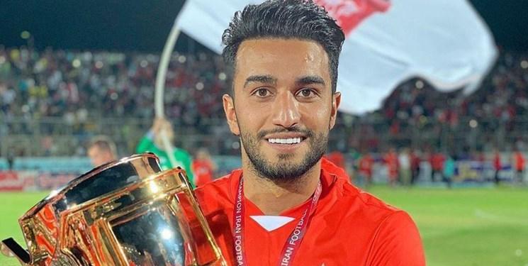 لیگ برتر فوتبال-فوتبال ایران-پرسپولیس-persian gulf league-persepolis-iran football