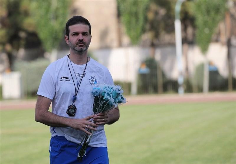 لیگ برتر فوتبال-فوتبال ایران-استقلال-persian gulf league-iran football-esteghlal