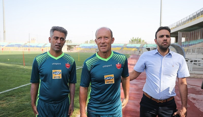 لیگ برتر فوتبال-پرسپولیس-persian gulf league-persepolis-فوتبال ایران-iran football