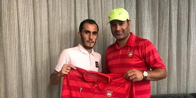 لیگ برتر فوتبال-سپیدرود-persian gulf league-sepidrood