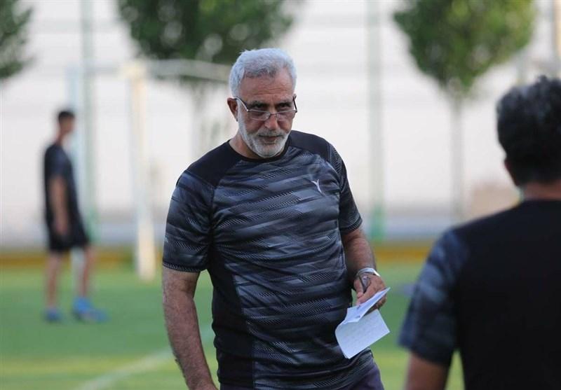 فوتبال ایران-پیکان-iran football-peykan