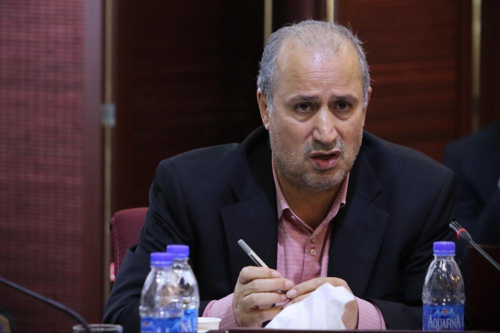 فدراسیون فوتبال-تیم ملی ایران-team melli iran-Football Federation Islamic Republic of Iran