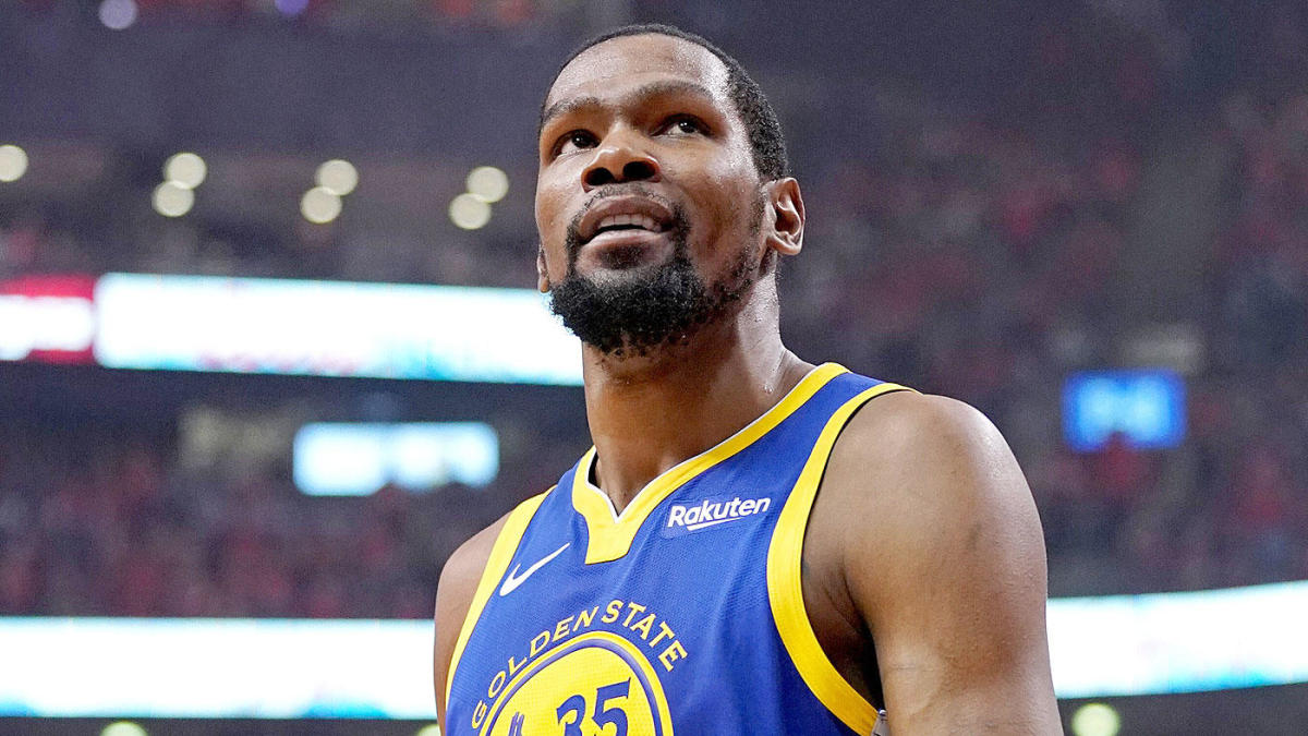 بسکتبال NBA-گلدن استیت وریرز-nba basketball-golden state worriors
