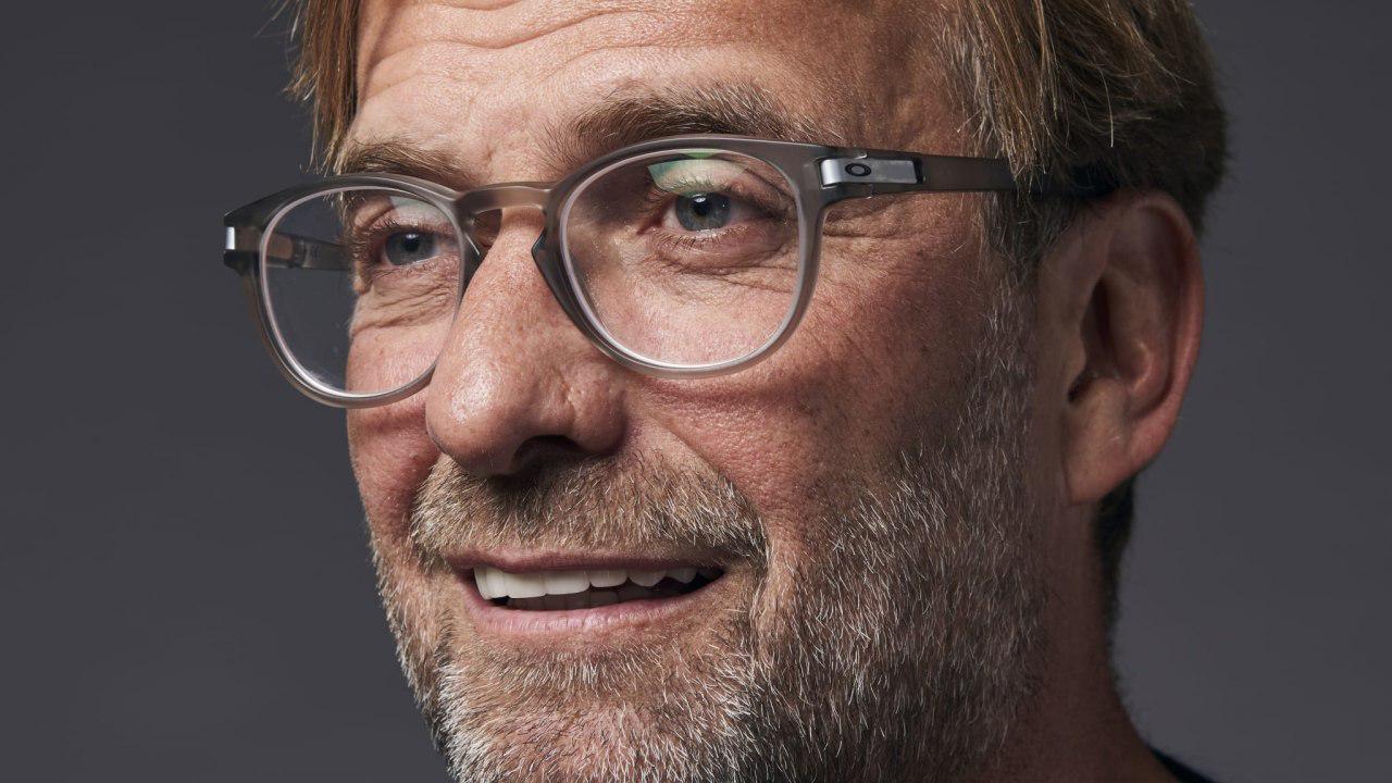 لیورپول-ماینتس-آلمان-بروسیا دورتموند-بوندسلیگا-انگلیس-بهترین مربی سال 2019