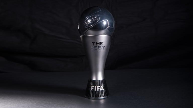 the best - ballon d or-رونالدو-مسی - پرتغال-آرژانتین