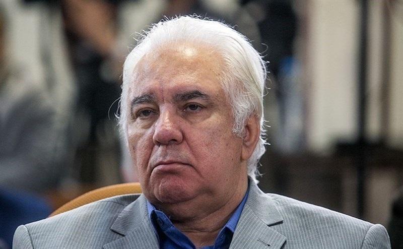 پیشکسوت استقلال-استقلال تهران