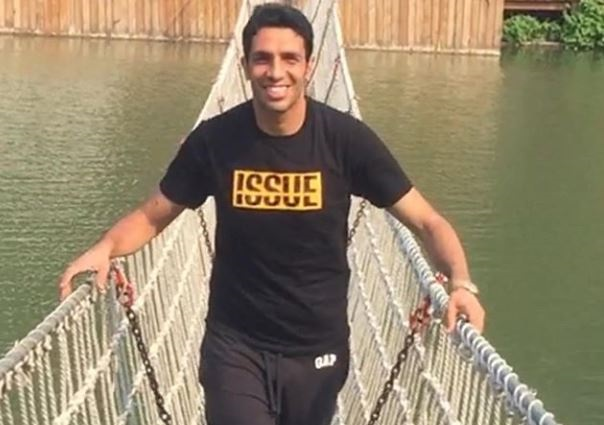 بازیکن سابق پرسپولیس-پیشکsوت فوتبال-iran