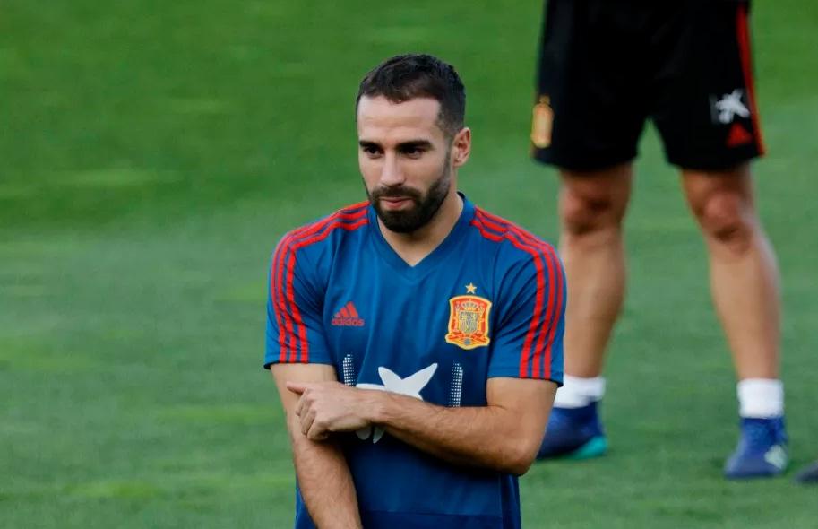 رئال مادرید-لالیگا-اسپانیا-real madrid-laliga-spain---