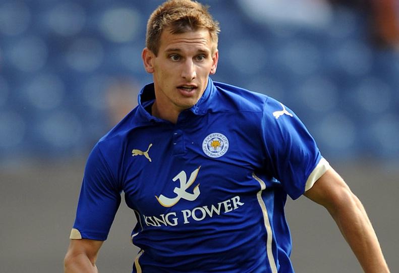 لسترسیتی-لیگ برتر انگلیس-انگلستان-Leicester city-premier league-england
