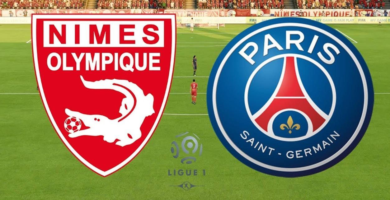 لیگ 1 فرانسه-ترکیب رسمی-league 1 france