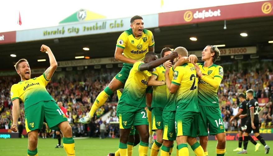 منچسترسیتی-لیگ برتر انگلستان-انگلیس-man city-premier league-england