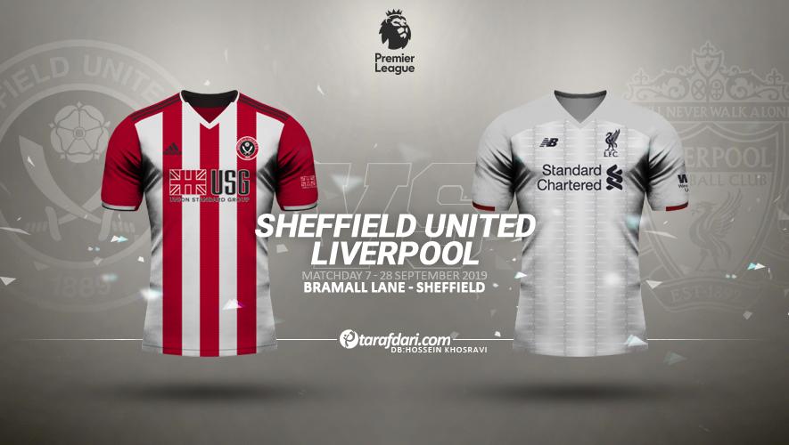 لیورپول-لیگ برتر انگلستان-انگلیس-liverpool-premier league-england-