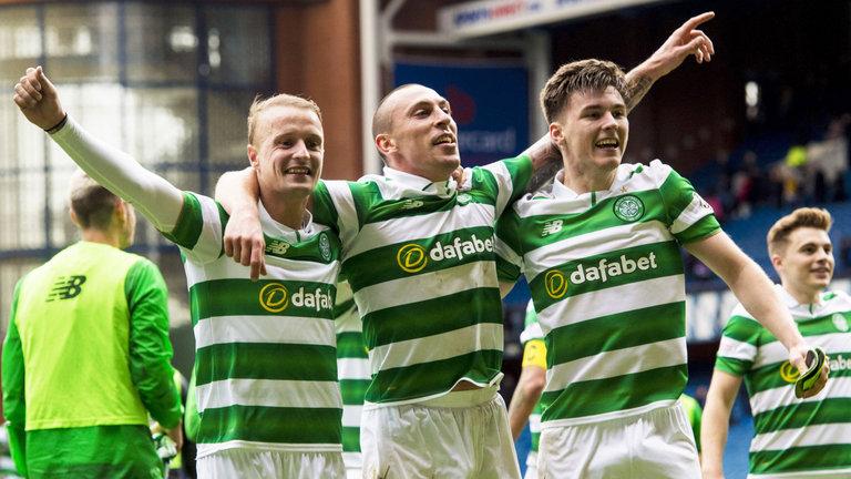 آرسنال--لیگ برتر انگلستان-اسکاتلندscotland-arsenal--premier league-