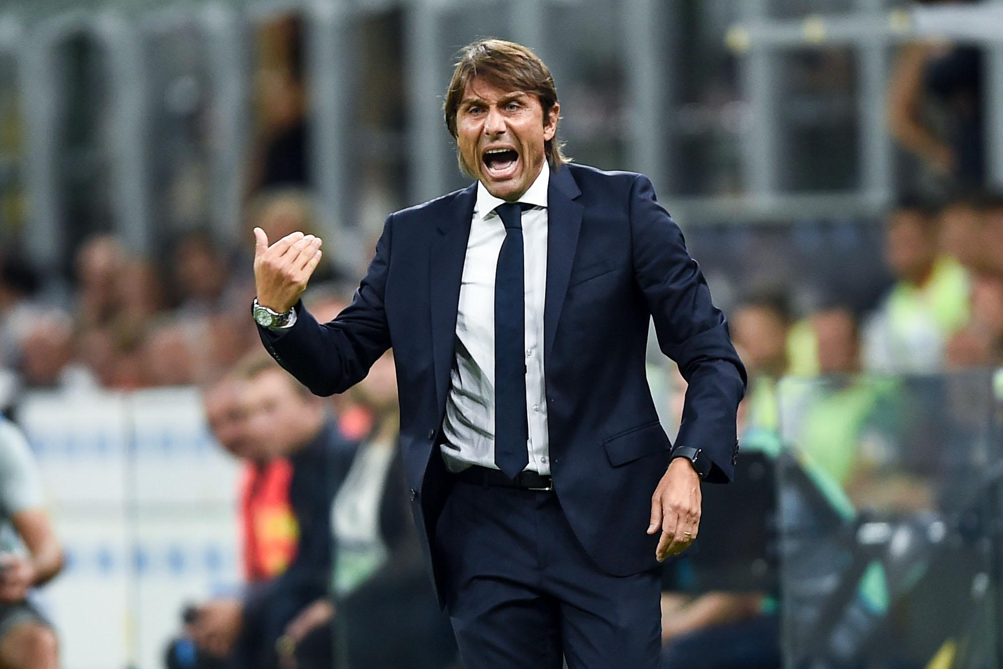 اینتر-ایتالیا-Inter-Italy