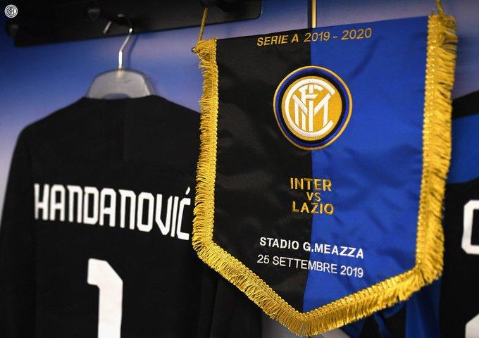 اینتر-لاتزیو-Inter-Lazio