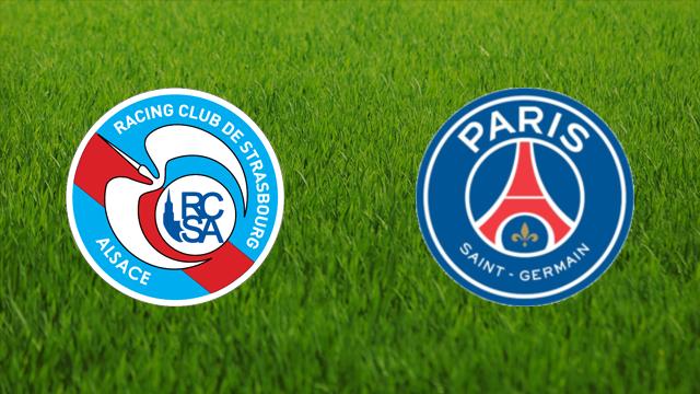 ترکیب رسمی-لیگ 1 فرانسه