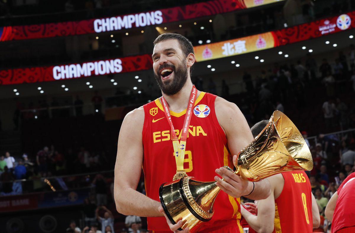 بسکتبال-Basketball