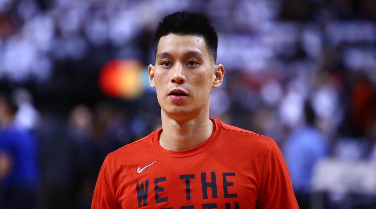 بسکتبال-تورنتو رپترز-NBA Basketball-Toronto Raptors
