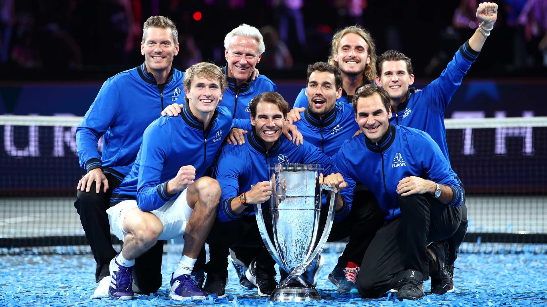 تنیس-لیورکاپ-Tennis-Laver Cup