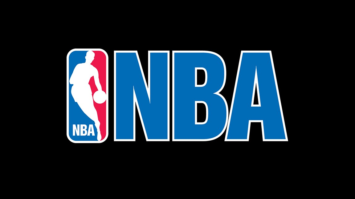 بسکتبال nba-نقل و انتقالات-nba basketball