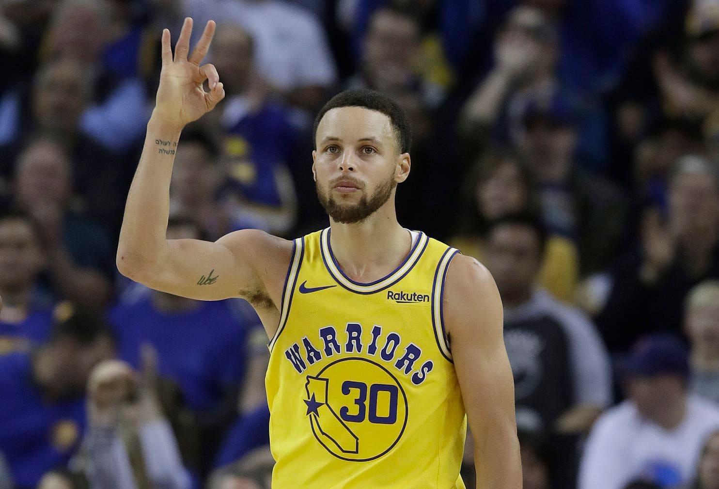 بسکتبال-لبران جیمز-کلی تامپسون-Basketball-NBA