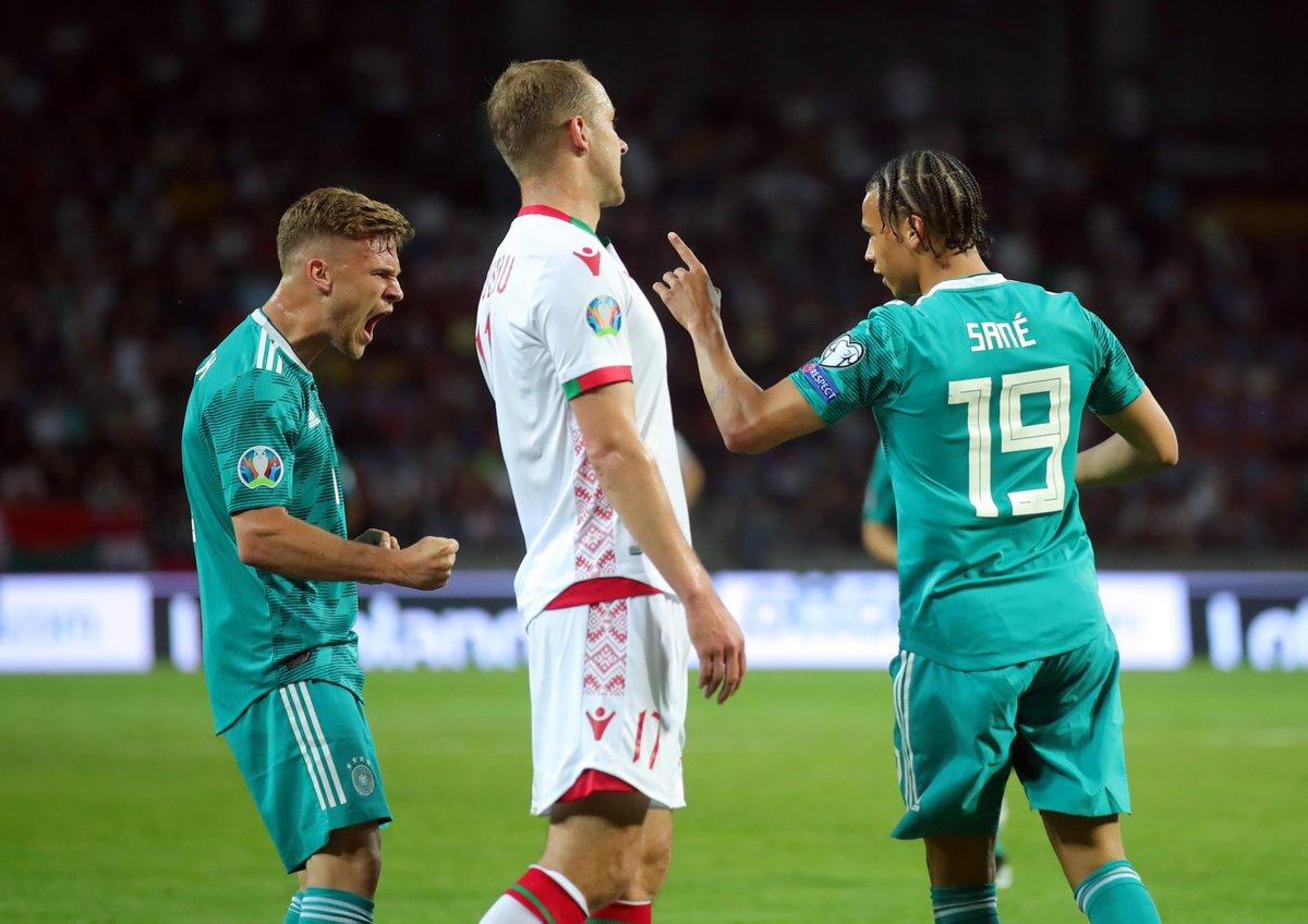 آلمان-تیم ملی-آلمان-بایرن مونیخ-germany