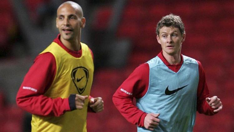 انگلیس-منچستریونایتد-لیگ-برتر-انگلیس-manchester united