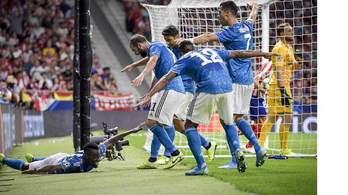 اتلتیکو مادرید-یوونتوس-لیگ-قهرمانان-اروپا-juventus